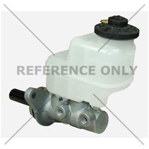 Brake Master Cylinder-Premium Master Cylinder - Preferred fits 06-18 Toyota RAV4