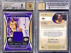 Hottest Kobe Bryant Cards on eBay 24
