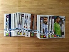 Panini Adrenalyn XL World Cup Football Trading Cards Panini Argentina