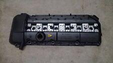 BMW M52TU M54 PLASTIC VALVE COVER E46 E39 X5 X3 Z4 323 325 328 330 525 528 530