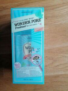 Etude House - Wonder Pore Freshner, 250ml.