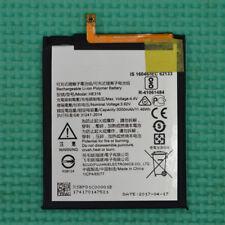 1xNew Battery For Nokia 6 TA-1000 TA-1003 HE316 3000mAh