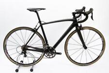 Specialized Carbon Fibre Frame Road Bike-Racing Bikes