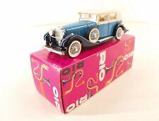 Rio 61 Hispano Suiza 1932 1/43 New Boxed / IN Box
