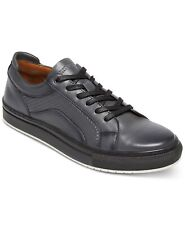 Kenneth Cole New York Men's Jovial Sneaker  Gray 11 M