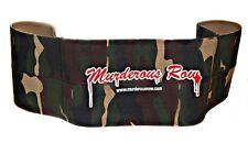 MURDEROUS ROW Bench Press Sling Shot (XL)- DESERT STORM CAMO LIMITED EDITION