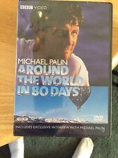 Around the World in 80 Days [3-Disc Set] New DVD