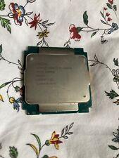INTEL XEON E5-2697 V3 CPU PROCESSOR 14 CORE 2.60GHZ 35MB L3 CACHE 145W SR1XF