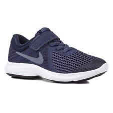 Nike Freizeit Turnschuhe Sneaker für Jungen in Größe EUR