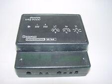 Cenvax Energycontrol VAG 4000 /VS164 Transformator Relais Steuerung/Heizung (78)