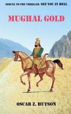 Mughal Gold (Volume 2)