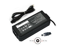 30W Laptop AC Adapter for Acer Aspire One D250 D255