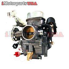 CVK Carburetor Carb For TaoTao Freelancer ATA-300F Atv Quad 276cc 300CC ATV-T044