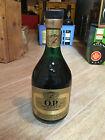 O.P. Reserve Oro Pilla Brandy 75 Cl. 40°