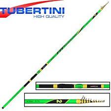Tubertini Prestige Evo Trout 2 4m 2-7g - Forellenrute, Angelrute für Forellen