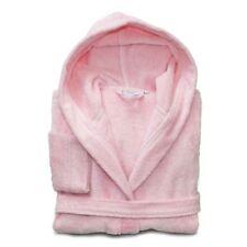 cf4fcd528a Terry Sleepwear   Robes for Women