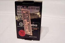 FUTABA G TRANSMITTER MODULE FP-TF-AM 72.790 NARROW BAND CH50 FGK FREE SHIP USA