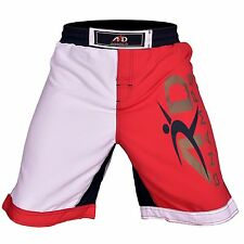 """Ard Champsâ""""¢ Mma Fight Shorts Ufc Cage Fight Grappling Different Colors"""