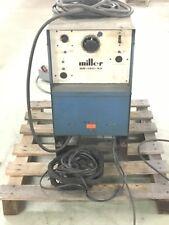 Miller Model Sr 150 33 Welder