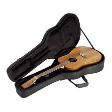 SKB SC18 Soft Case for Dreadnought Acoustic Guitar +Picks