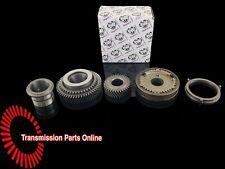 Citroen Pull 2.5/2.8 Diesel MG5T 5th Gear Kit 35/58 Dents 1994 À 2002