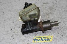Hauptbremszylinder HBZ Audi 80 81 1.6 55kW 811611019Q ATE 20  Bremse Behälter