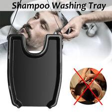 Hair Washing Rinse Tray Portable Shampoo Bowl Tub Sink Wash Wheelchair Patient