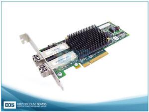 697890-001 HP PCIe HBA Controller 8Gb/s