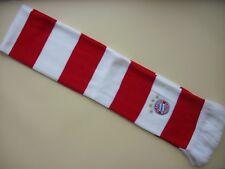 Schal Classic FC Bayern München 21622