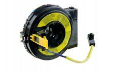 contacteur Tournant Ressort Airbag KIA CEED HYUNDAI I30 ELANTRA 934902H300