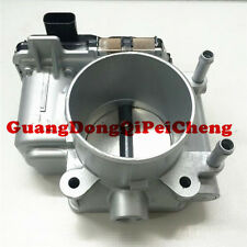 L3Y1-13-640A New Throttle Body For Mazdaspeed 6 2006-07&CX-7 07-09 High Quality