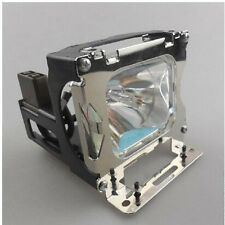 Projector Lamp DT00201/DT-00201 Module for Hitachi CP-X935/CP-X935W/CPX-935LAMP