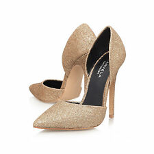 Carvela Special Occasion Shoes for Women