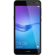 Pts Cellulare Huawei Nova Young Grey Vodafone