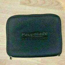 SLIP CASE FOR PACEBLADE TECHNOLOGY/SAHARA SLATE PC SLIMBOOK i400/i200 Series