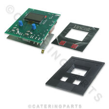 Lincat Pcb Conversion Kit Eb3F/Pb For Push Button Hot Water Boiler Pre 21214835