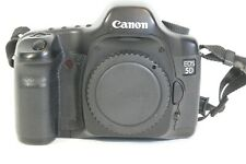 Canon EOS 5D DS126091 Digital SLR Camera Body Only