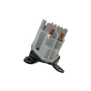 GMC Diesel Glow Plug 6.2L 1985-1993 12088520