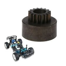 02107 HSP 16T Clutch Bell(Single Gear) RC 1/10 Nitro Car Buggy Truck Spare Parts
