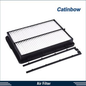 Engine Air Filter for 2015-2017 Kia Sedona, 2017 Hyundal Santa Fe 28113A9100