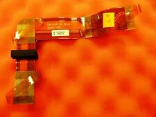 Sun Fire X4200 Server Flex Cable Assembly * 541-0648-03 Rev: 01