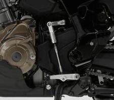 2018-2019 Genuine Honda Africa Twin Adventure Sports Quick Shifter 08U70-MKK-D00