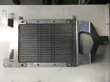 Transmission Cooler Kit to suit Toyota Hilux KUN26R 2005-2015