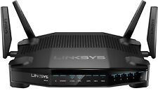 AC3200 Dual-Band WiFi Gaming Router with Killer Prioritization WRT32X