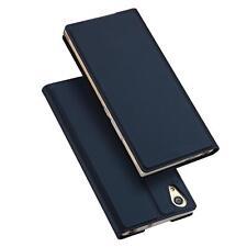 Sony Xperia L1 Flip Cover Phone Flip Case Pouch Case