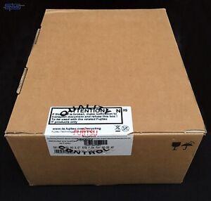 """Fujitsu 6TB 3.5"""" SAS NL HP HDD HARD DRIVE DX1 / 200 S3 FTS:ETFNC6-L EX VAT £198"""