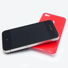 Fundas brillantes Para iPhone 4s para teléfonos móviles y PDAs