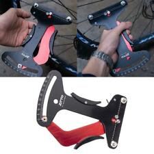 Bicycle Spoke Tension Meter Bike Cycling Repair Measurement Gauge Tools