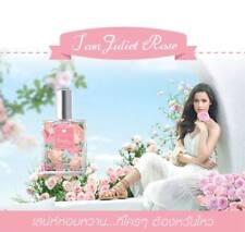 Cute Press 1 Perfume Juliet Rose My Signature Collection Eau De Toilette 60 ml.