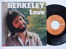 BERKELEY Love Ride away PB 8121 Pressage France RRR